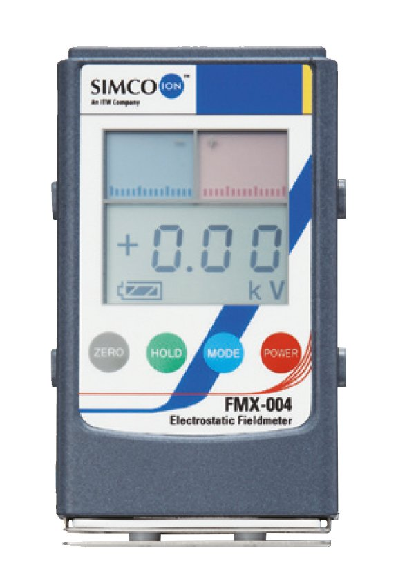 Static Meters And Measurement
