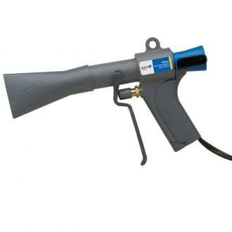 Cobra Ionised Air Gun